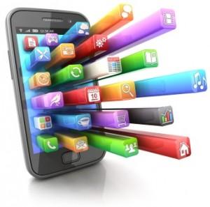app cellulare